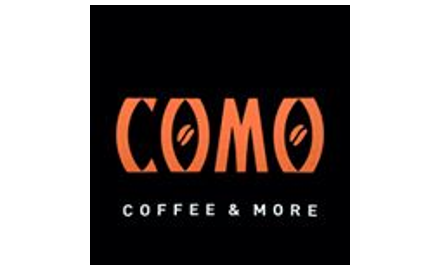 COMO - Coffee & More